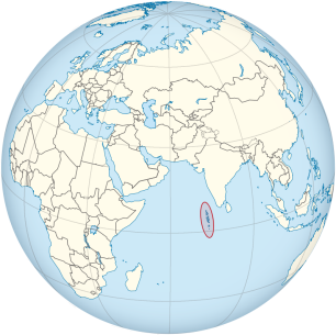 797px-Maldives_on_the_globe_(Afro-Eurasia_centered).svg