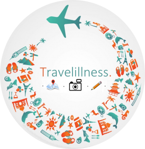 Travelillness