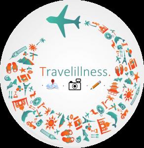 Travelillness