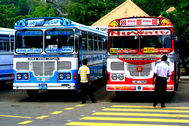 Sri-lanka-bus-coach-transport